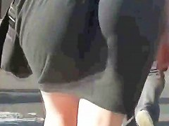Huge MILF Ass 17 Free Huge Ass HD Porn Video 74 xHamster